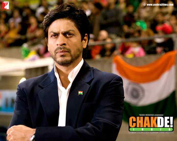 Chak-De-India-2007-1024x819