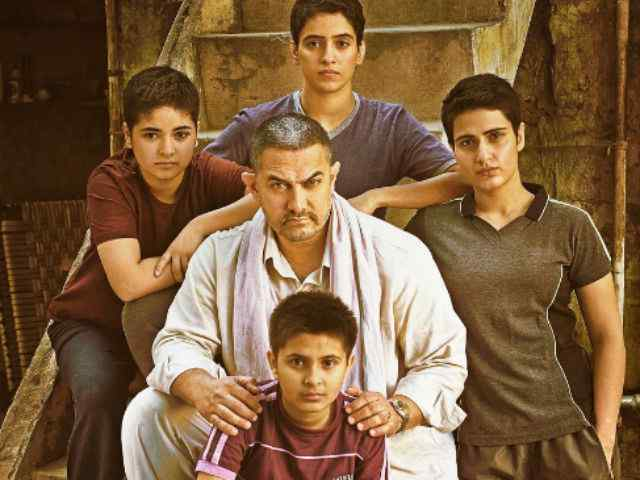 Aamir Khan's Dangal,Dangal Movie Aamir Khan,Dangal Wrestling Sports Movie,Indian Sports Movie Dangal,Wrestling Movie Dangal Aamir Khan