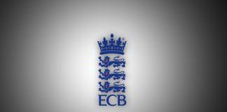 ECB T20 tournament