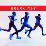 Breaking 2