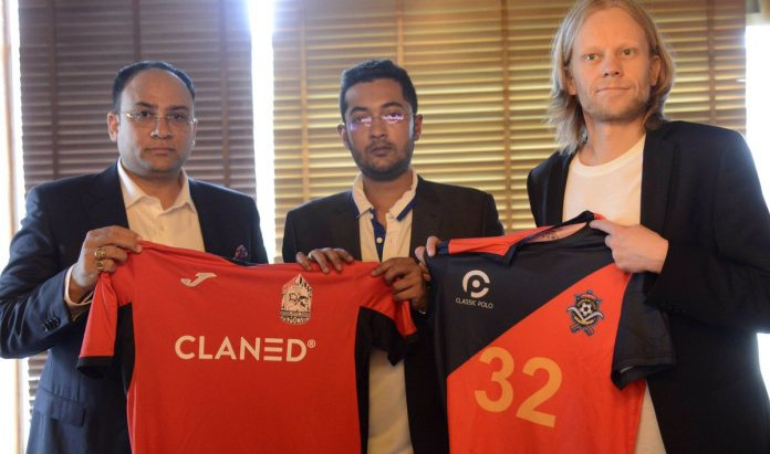 Chennai FC