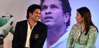 Sachin anjali love story