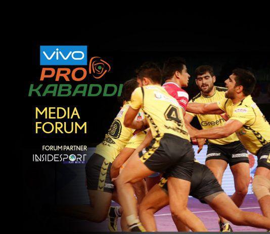 PKL,Indian sport,Kabaddi Celebration,best non-cricketing sport India,Kabaddi parameters of success