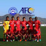 AFC meeting
