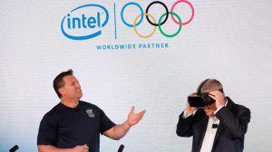Intel_IOC