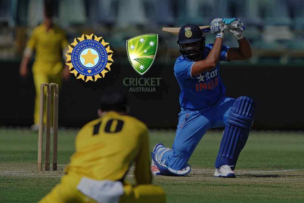Boycotting India tour of Australia to cost $60 million