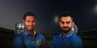 SonyLIV,Ab Lagegi Lanka Mein Aag,India vs Sri Lanka,Cricket News,SonyLiv's creative forthcoming ODI