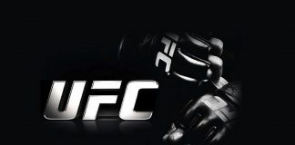 UFC partners with Heed to bring high-tech fights- InsideSport