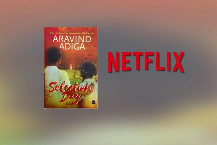 Netflix takes cricket route to target Amazon