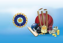 Law Commissions calls for BCCI State units opinion on legalising betting- InsideSport