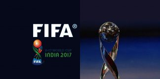 Fifa U-17 opening ceremony may be scrapped- InsideSport