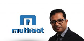 """""""We want to create a revolution in Indian Sports"""": Muthoot Pappachan Group - InsideSport"""