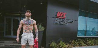 Conor McGregor vs Floyd Mayweather,conor mcgregor official @thenotoriousmma,Conor Mcgregor UFC,Conor Mcgregor latest fight,Floyd Mayweather fight upcoming