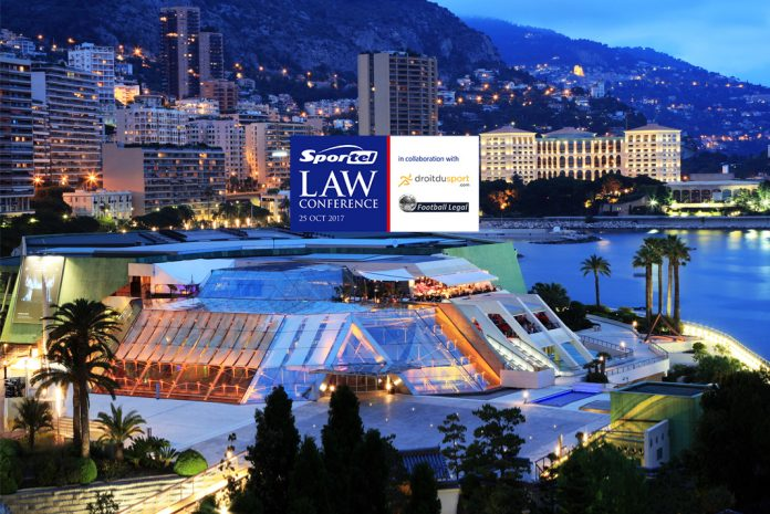 Sportel Law Conference to debate on data analytics- InsideSport