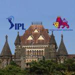 MCA in court battle to retain IPL 2018 in Maharashtra- InsideSport