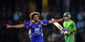 Sri Lanka to tour Pakistan after 8 years- InsideSport