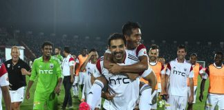 NorthEast United FC aims to break-even within next two years- InsideSport