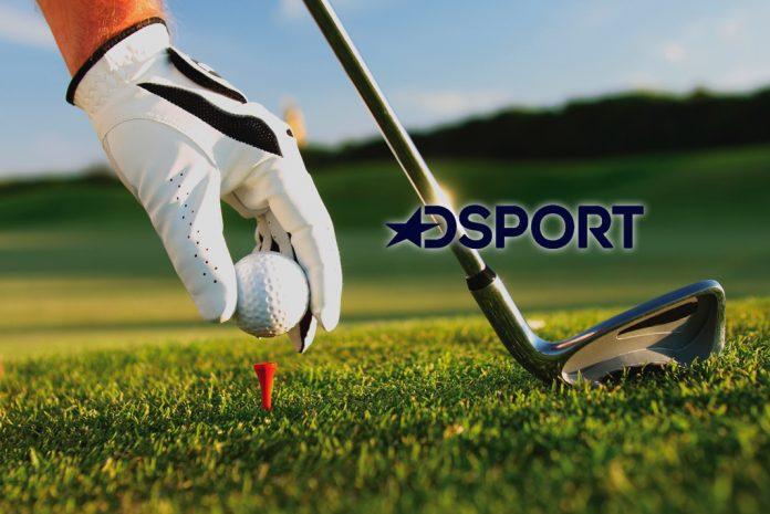 DSPORT,PGA Championships,media rights news,PGA Championships broadcast schedule,DSPORT PGA Championships Media Rights