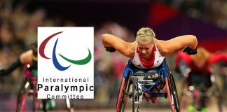 Broadcast, marketing growth lift Paralympic revenue to $24m- InsideSport
