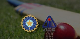 BCCI keen to host u-19 Asia Cup, seeks Govt nod