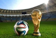 FIFA WORLD CUP,2026 FIFA World Cup,Morocco,united states canada and mexico,World Cup 2026 bid