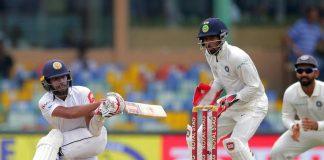 India Vs Sri Lanka,Zapr Media,India and Sri Lanka Series,Test series between India and Sri Lanka,India and Sri Lanka viewers
