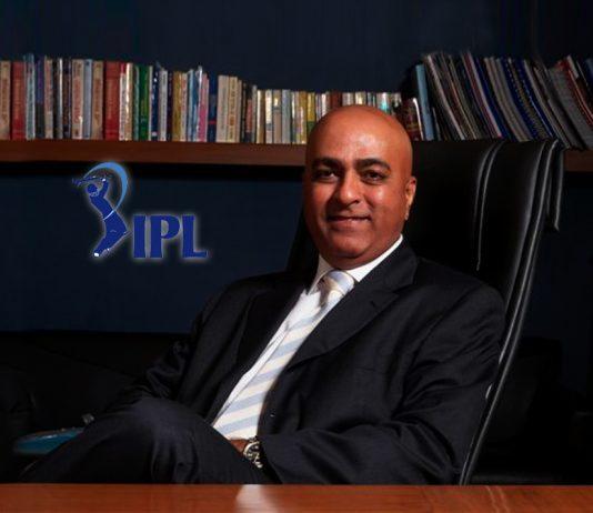 $1.2 billion rational bid value for IPL rights : Harish Thawani- InsideSport
