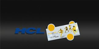 HCL pledges to OGQ Rs 6 crore for athletes' development- InsideSport