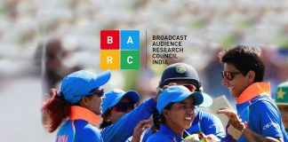 Yet another high for women cricket in India, Star Sports, Women Cricket