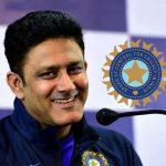 Anil Kumble BCCI Dues,BCCI,Cricket News,Ishant Sharma,Ravi Shastri