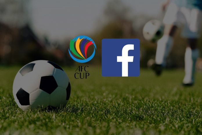 AFC Cup,JSW Bengaluru FC,4.25 SC,Indian Football,AFC Cup JSW Bengaluru FC