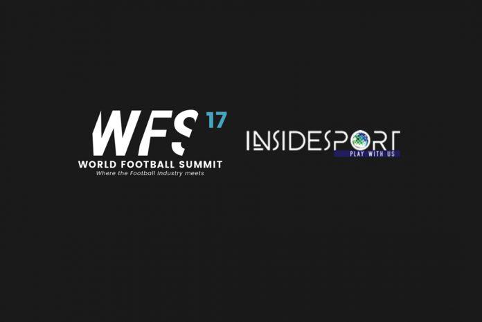 Insidesport WFS