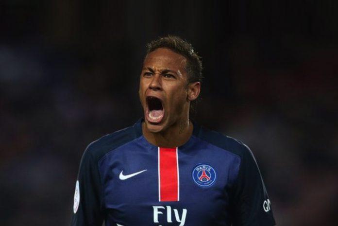 Neymar initiates lawsuit against Barcelona for unpaid bonus- InsideSport