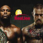 NeuLion,Mayweather vs Mcrgregor,Island-based digital video service,Floyed Mayweather-Conor McGregro fight,UFC, Sky Sports, Sky New Zealand