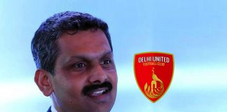 Delhi United FC: A commercial approach to drive social responsibility- InsideSport