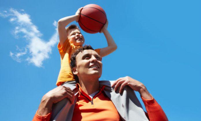 Jitendra Joshi,child's game,How parents' sporting ambitions,parents' sporting ambitions,sporting ambitions kill child's happiness