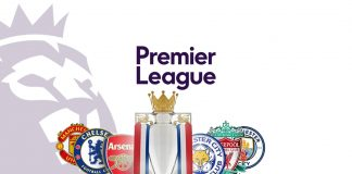 English Premier League,English Premier League clubs,English Premier League clubs India Play,India Play Premier League clubs,Premier League clubs