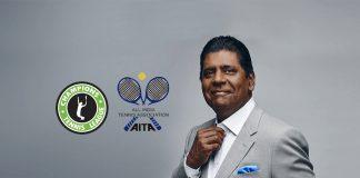 AITA terminates CTL contract, to seek fresh bids- InsideSport