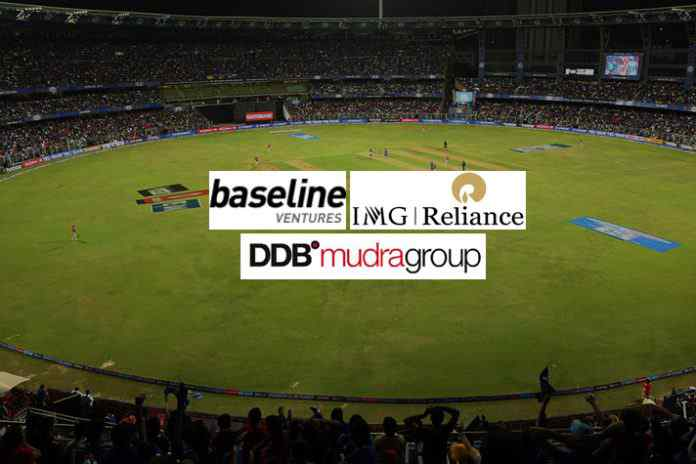 MCA gets three interests for Wankhede Stadium naming rights- InsideSport