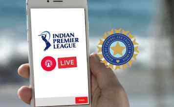 BCCI's master stroke: Live streaming for media rights tender process- InsideSport