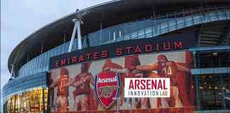 Gunners launch Arsenal Innovation Lab, eyeing startups- InsideSport