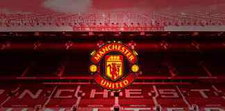 Sixth placed Manchester United tops revenue charts- InsideSport