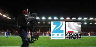 ZEE stocks rise as Sony completes sports business acquisition- InsideSport