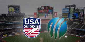 USA Cricket launched as new, 'official' cricket body- InsideSport