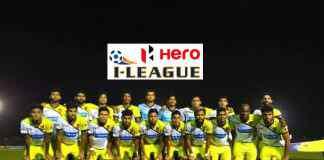 Gokulam FC becomes Malabar FC, gets direct I-League ticket- InsideSport