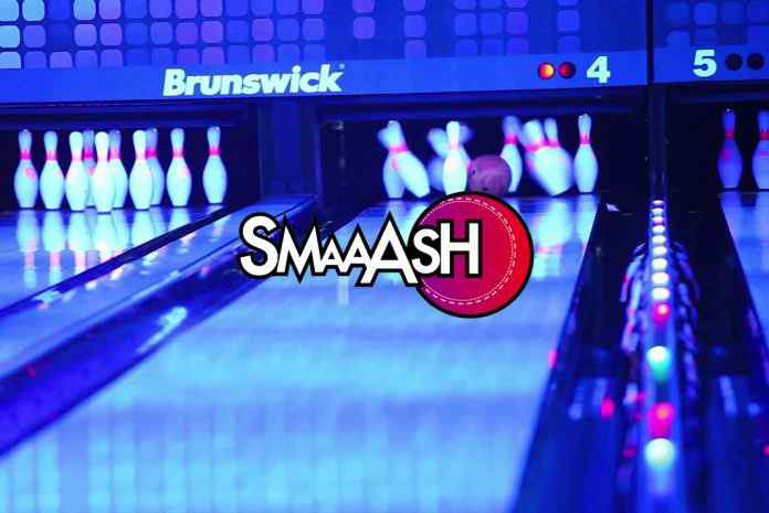 Smaaash raises INR 280 cr for overseas expansion: Report