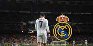 Real Madrid register record revenue, but profit dips- InsideSport
