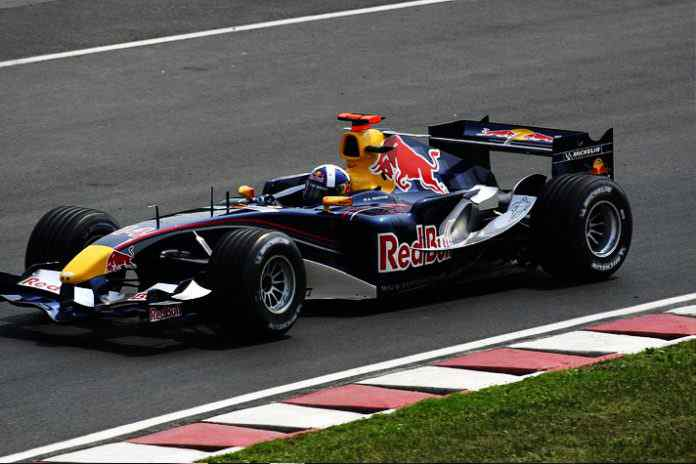 Red Bull Racing 2016 profit declines despite increased revenues- InsideSport