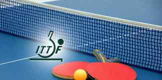 ITTF appoint chief executive, create a secretary-general post- InsideSport