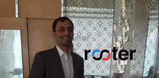 We are adding more value to sports ad market: Rooter- InsideSport